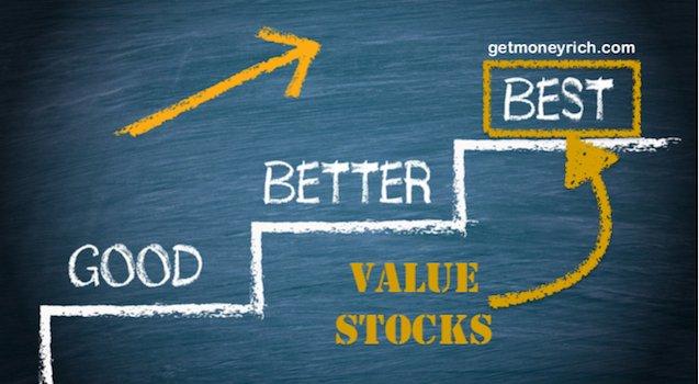 Best Stocks To Buy -Image