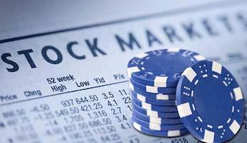 Blue chip stocks india