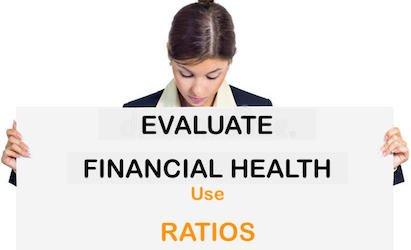 Financial Analysis -image