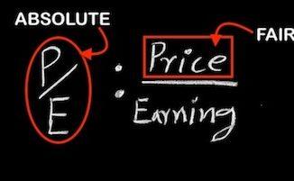 Absolute PE Stocks -image2