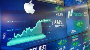 How Value Investor Screen Stocks -1