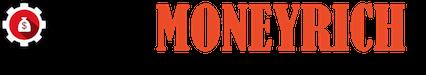 Getmoneyrich.com