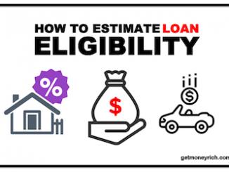 Loan Eligibility Calculator - image2