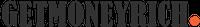 getmoneyrich logo
