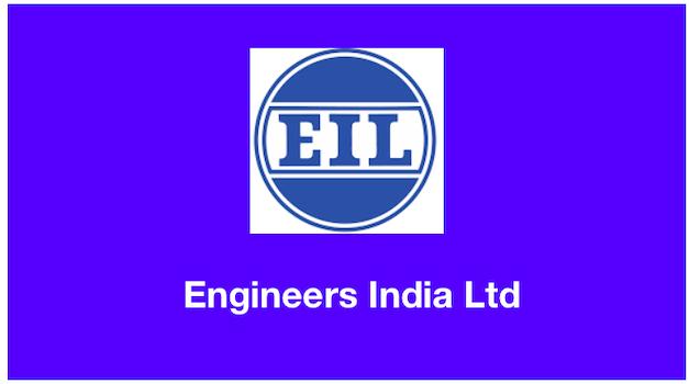 Engineers India Ltd - Stock Analysis - Image