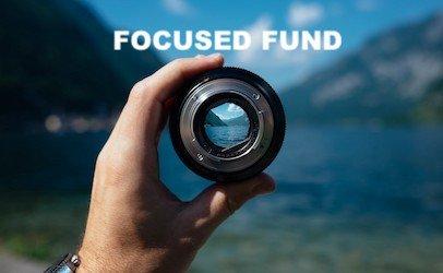 Focused Mutual Funds - Sun Pharma - Image